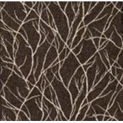 Обивочная ткань Мегаполис (Megapolis) рогожка фото