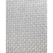 Обивочная ткань Люминс (Lumins) рогожка фото