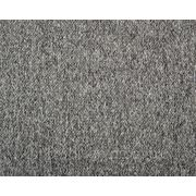 Ткань Сидней (Sidney) шенилл ширина 1,4 м.п. фото
