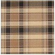 Ткань Гига (Giga) шенилл ширина 1,4 м.п. фото