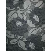Обивочная ткань Дирон (Diron) шенилл фото