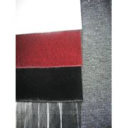 Ткань для штор, Германия, EUSTERGERLING, new фото