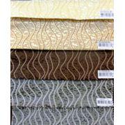 b0f506a13841 Ткани в Бутурлиновке – цены, фото, отзывы, купить ткани оптом или в ...