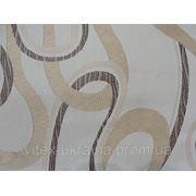 Обивочные ткани (Send Elko) фото
