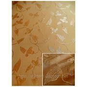 Ткань портьерная. арт-3 фото