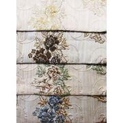Портьера (ткань для штор Турция) фото