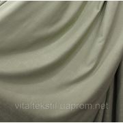 Портьерная ткань. Софт_5 фото