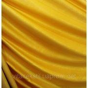 Портьерная ткань. Софт_9 фото