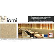 Обивочная ткань MIAMI фото