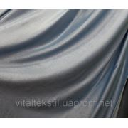 Портьерная ткань. Софт_6 фото