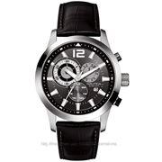Часы Nautica NCS 600 Chrono A15546G