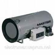 Master BLP/N 100 фото