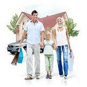 Страховка для семей ведущих активный образ жизни