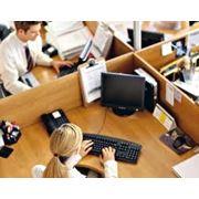 Страхование персонала от несчастных случаев фото