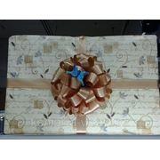 Упаковка подарков фотография