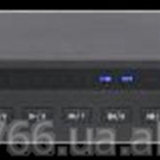 Видеорегистратор Dahua NVR5216P-8P фото