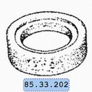 Бандаж резиновый 85.33.202 трактора ДТ-75 фото