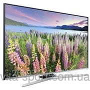Телевизор Samsung UE32J5100 фото
