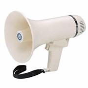 Мегафон SHOW ER226 фото