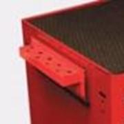 Магнитный держатель отверток для тележек арт.: EES-10002SD фото