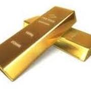 Золото сплавы фото