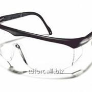 Очки Zekler 22 открытые прозрачные, арт. 2127 фото