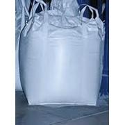 Цемент биг-бэги 1,5 тонны (Турция)