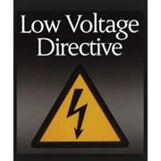 Испытания по ЭМС безопасности низковольтного электрического оборудования / Low voltage directive (Directive 2006/95/ЕС) фото