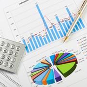 Налоговое планирование и оптимизация налогов.
