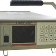 Газоанализатор ГИАМ-29М-1- -2 фото