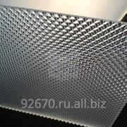 Текстурированные монолитный поликарбонат фото