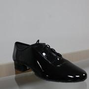 Взуття для танців фото