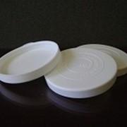 Крышка для хранения пищевых продуктов фото