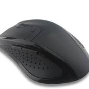 Мышь беспроводная Модель - M-016RF фото
