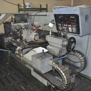 Ремонт и сервисное обслуживание оборудования с програмным управлением ( УЧПУ) фото