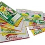 Этикетки, наклейки, стикеры. фото