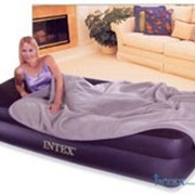 Надувная кровать INTEX 66721 фото