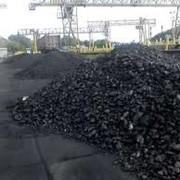 Угли каменные антрациты, уголь, экспорт фото