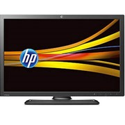 Монитор HP ZR2440w (XW477A4) фото