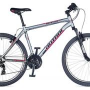 Велосипед Outset Ii 2015 фото