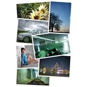 Фотографий с цифровых носителей фото