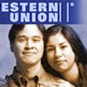 Переводы денежные по системе Western Union фото