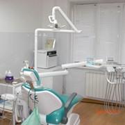 Лечение пародонтита, пародонтоза, десен в клиниках Добромед фото