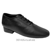 Мужская обувь для танцев фото