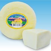 Сыр Изамбаевский фото