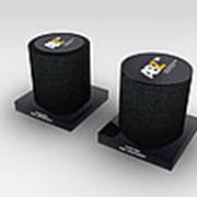 Тип «Б» марка 2 Горячая плотная мелкозернистая асфальтобетонная смесь фото