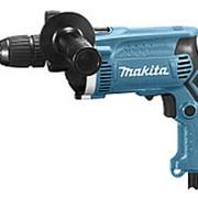 Дрель ударная Makita HP1631 (HP 1631)