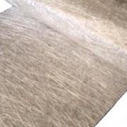 Стекломат Эмульсионный 600 г/м2 рулон фото