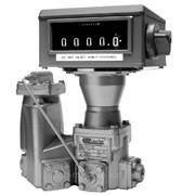 Счетчики LPM 200 (80-380 литров в минуту) фото