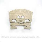 Jinmeng Подструнник для скрипки 1/4 фото